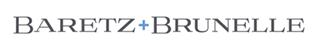 Baretz + Brunelle