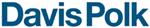 davis-polk-logo
