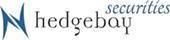 Hedgebay
