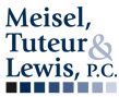 Meisel, Tuteur & Lewis PC