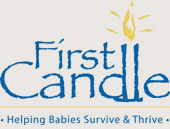 first-candle