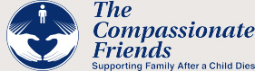 the-compassionate-freinds