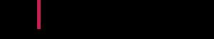 pr-revolution-logo-2016-blk