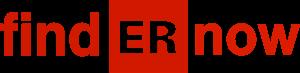 findERnow R Baby Foundation App