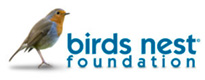 Bird's Nest Foundation
