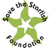 save-the-starfish-foundation