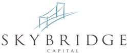 SkyBridge Capital Partners