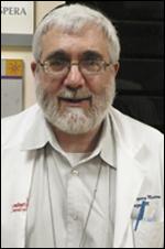 Dr. Joel Berezow
