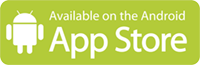 Find on Android App Store