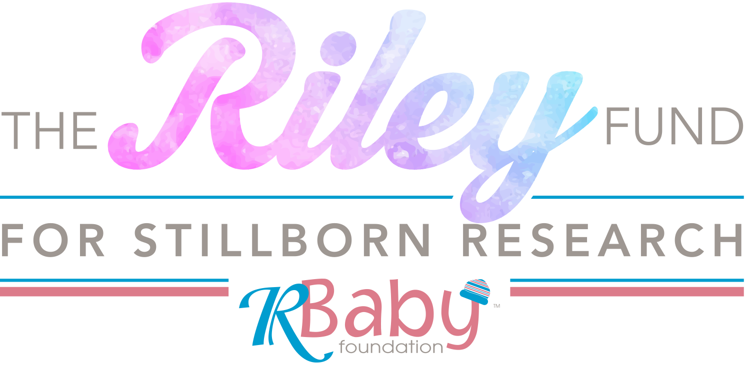 The Riley Fund